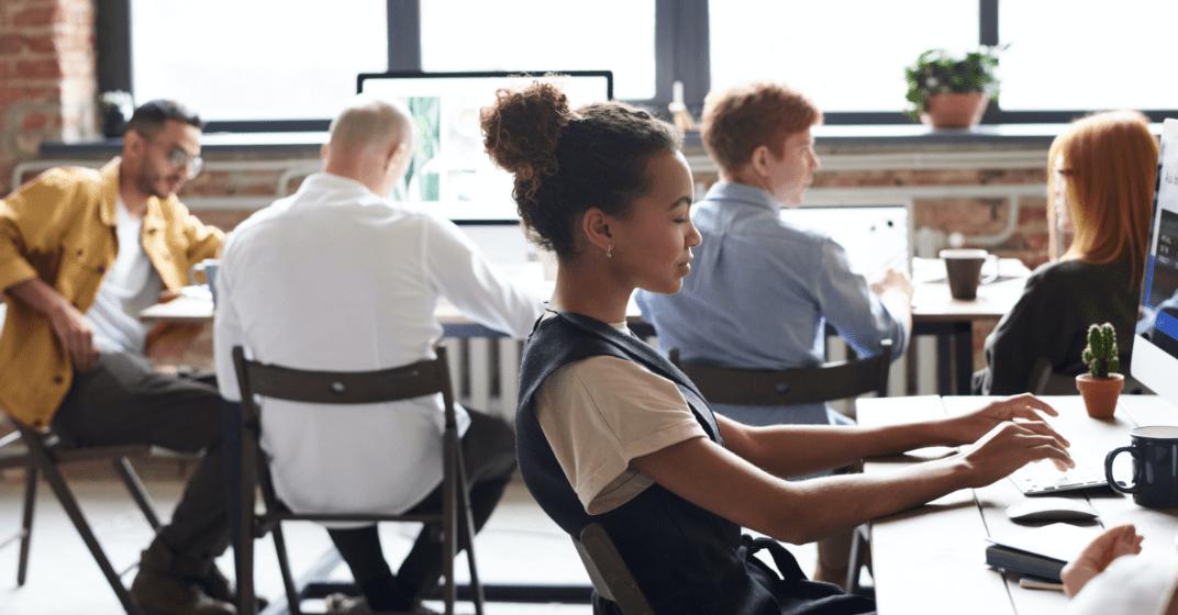 BIG Creative Best Practice & UX Guidelines